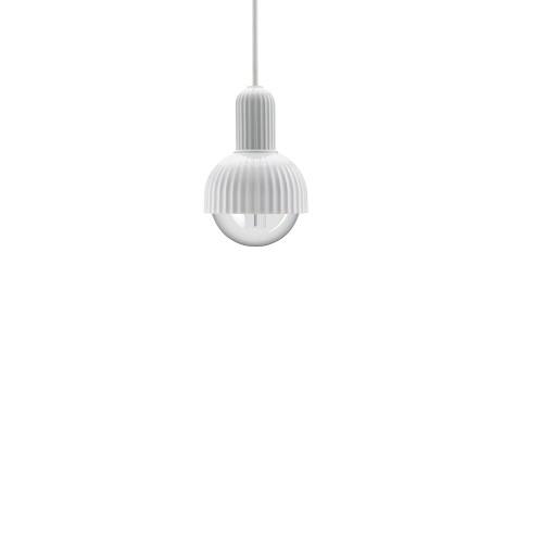 LYNGBY Fitting Lampa wisząca