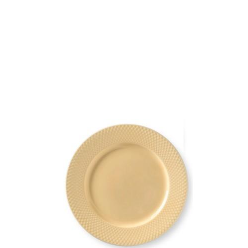 LYNGBY Rhombe Talerz obiadowy