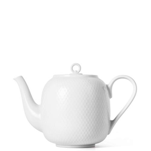 LYNGBY Rhombe Dzbanek do herbaty