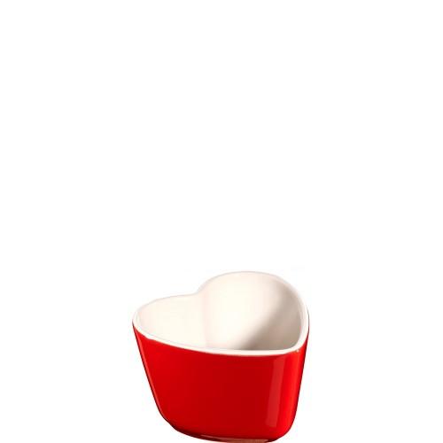 STAUB Mini Ramekin miseczka do dipów