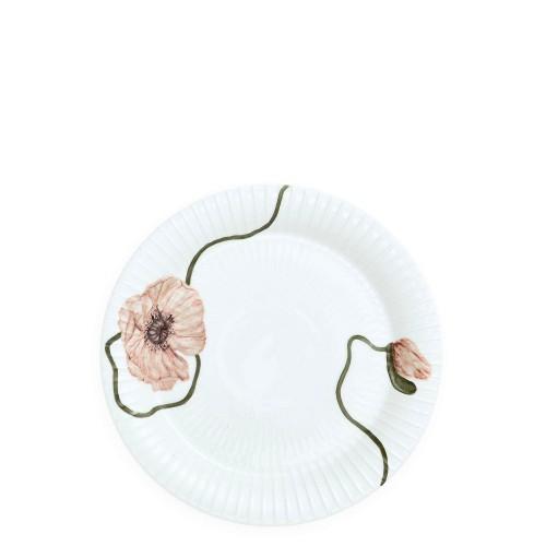 KAHLER DESIGN Hammershoi Poppy Talerz obiadowy