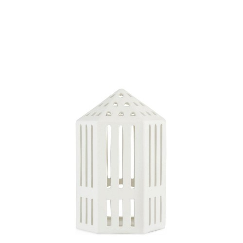 KAHLER DESIGN Urbania Lighthouse Lampion