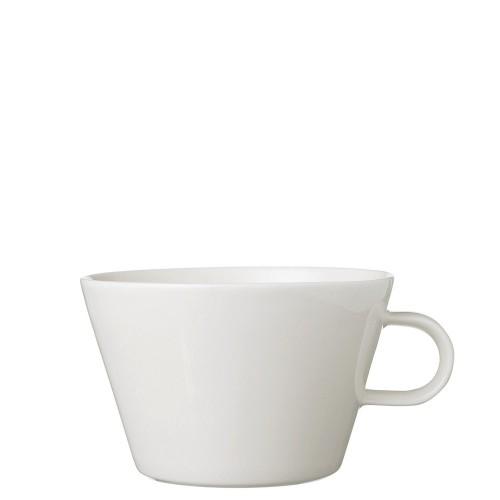 Arabia Finland Koko Filiżanka do kawy lub herbaty