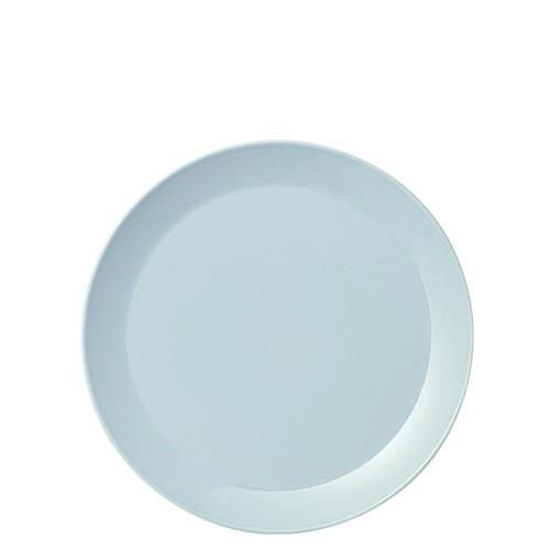 Arabia Finland Koko Talerz obiadowy