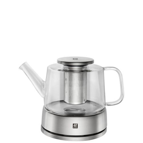 Zwilling Sorrento Czajnik do herbaty z podgrzewaczem