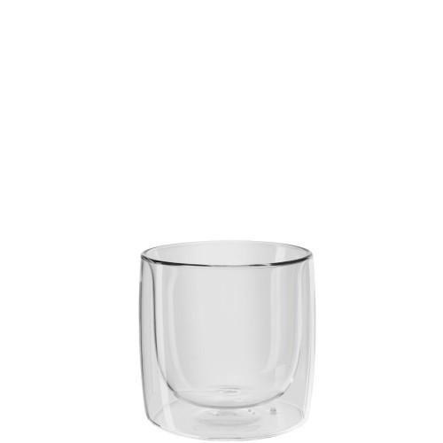 Zwilling Sorrento Bar zestaw dwóch szklanek do whisky