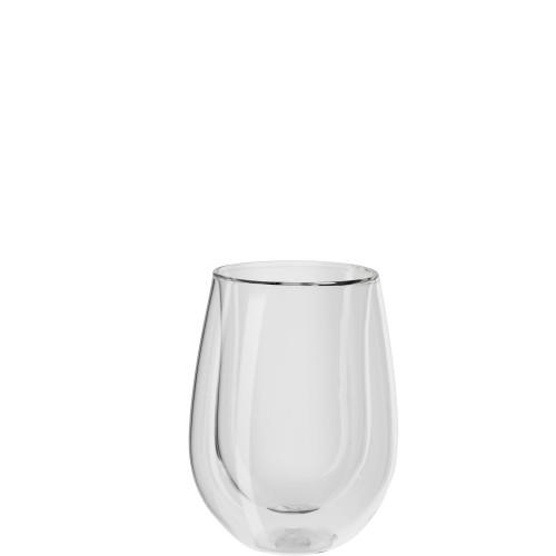 Zwilling Sorrento Bar zestaw dwóch szklanek do białego wina