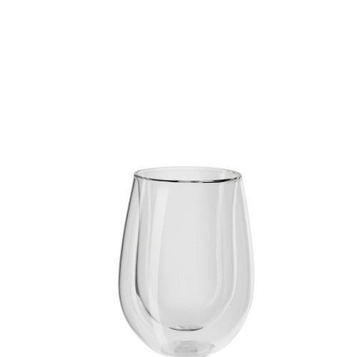 Zwilling Sorrento Bar zestaw dwóch szklanek do czerwonego wina
