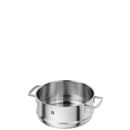 Zwilling Vitality Wkład do gotowania na parze