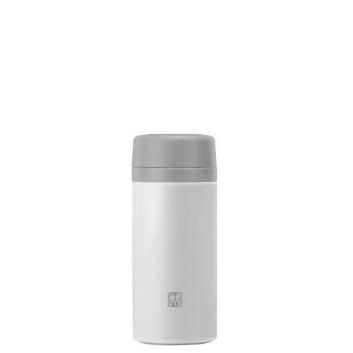 Zwilling Thermo pojemnik termiczny z zaparzaczem do herbaty