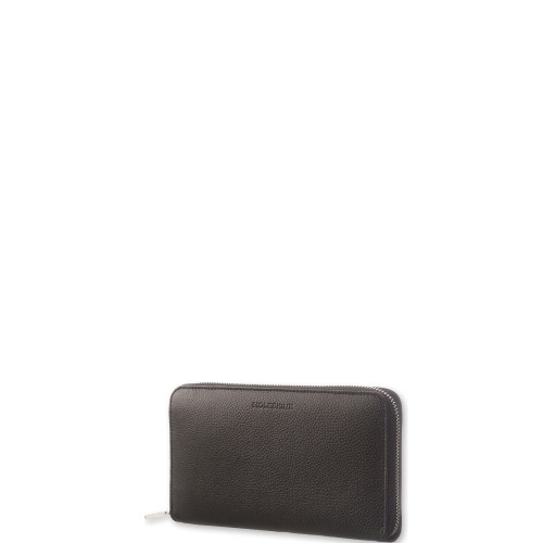 Moleskine Zip Wallet Lineage portfel