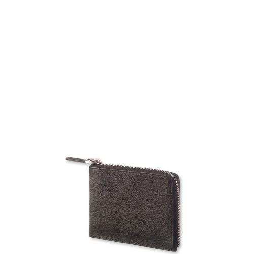 Moleskine Smart Wallet Lineage portfel