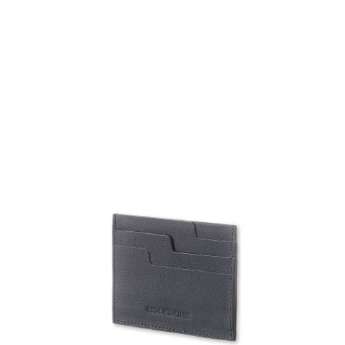 Moleskine Card Wallet Lineage etui na karty