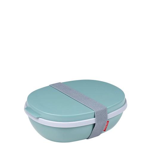 Mepal Ellipse Lunchbox Duo