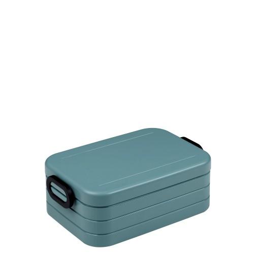Mepal Take a Break Midi Lunch box