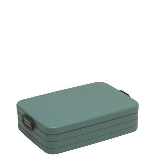 Mepal Take a Break Large Lunch box