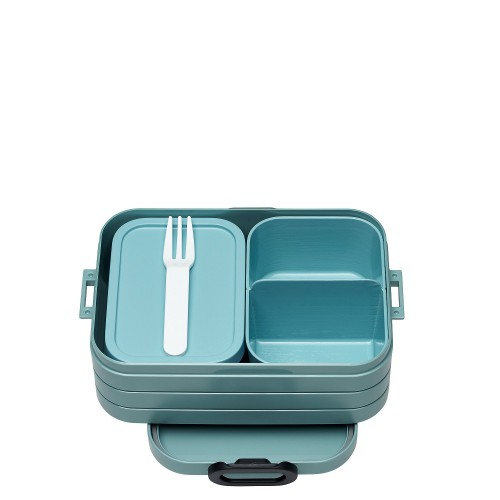 Mepal Take a Break Midi Lunch box Bento