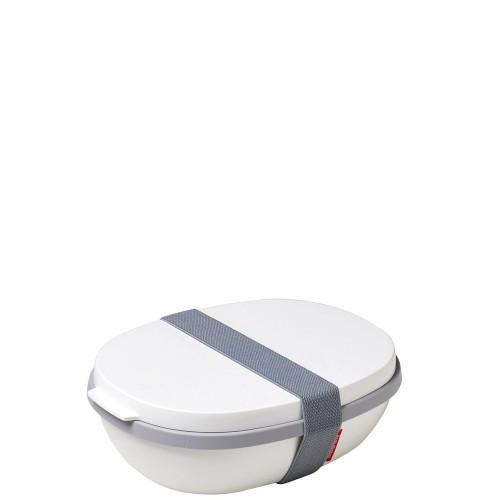 Mepal Ellipse Duo Lunchbox