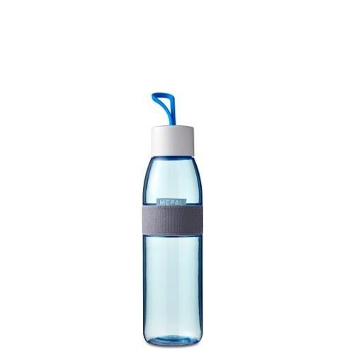 Mepal Ellipse Butelka na wodę, Auqa