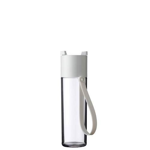 Mepal Justwater Butelka na wodę