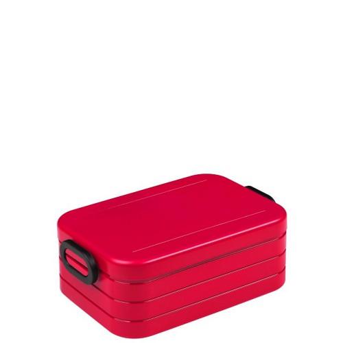 Mepal Take a Break Midi Lunchbox, Nordic Red