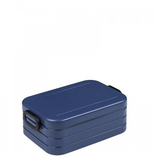 Mepal Take a Break Midi Lunchbox, Nordic Denim