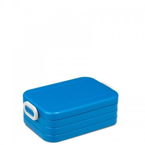Mepal Take a Break Midi Lunchbox, Auqa