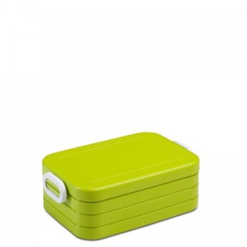 Mepal Take a Break Midi Lunchbox