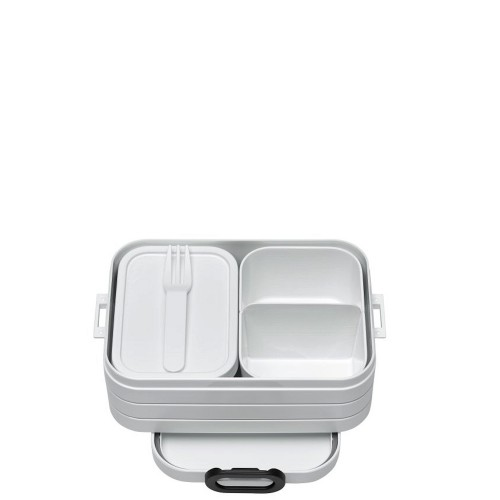 Mepal Take a Break Midi Lunchbox Bento
