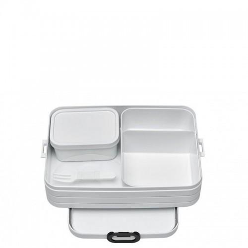 Mepal Take a Break Lunchbox Bento duży