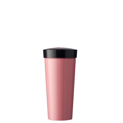 Mepal Take a Break Kubek, Nordic Pink