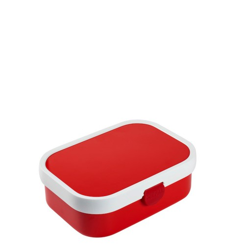 Mepal Campus Lunchbox