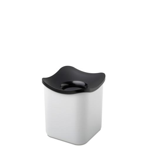 Mepal Cube Stołowy kosz na odpadki