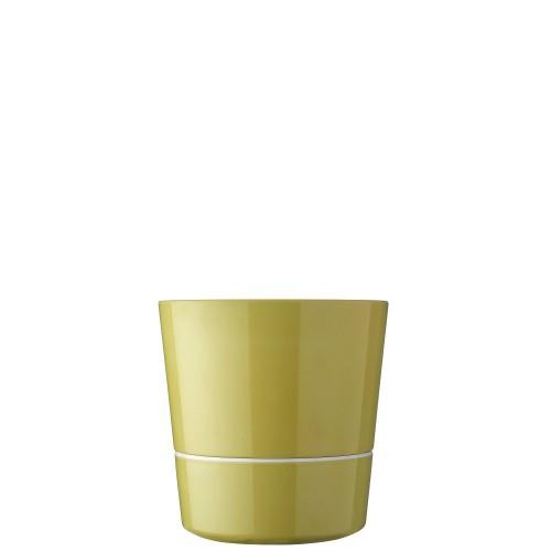 Mepal Hydro Herb Doniczka na zioła, Nordic Lemon