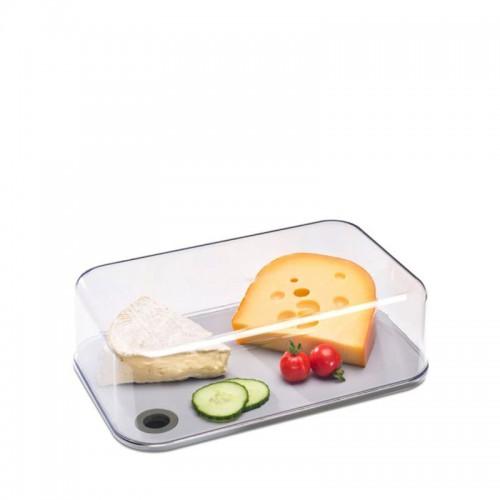Mepal Modula pojemnik żywność