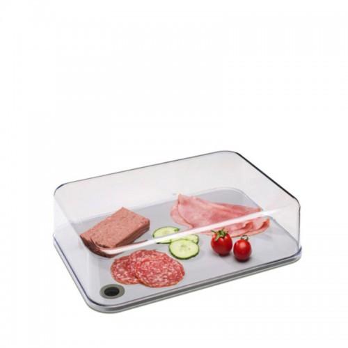 Mepal Modula pojemnik na żywność