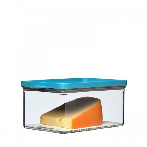 Mepal Omnia pojemnik na ser