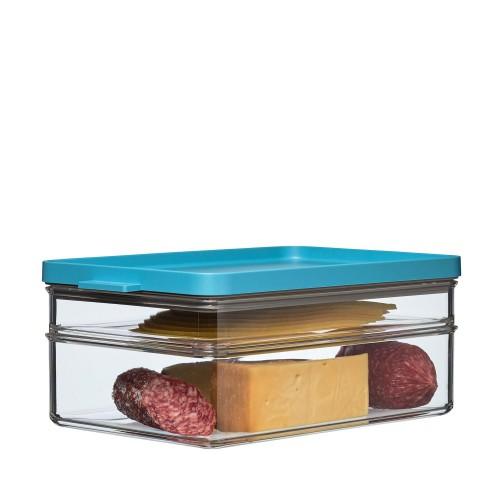 Mepal Omnia pojemnik na wędliny i sery