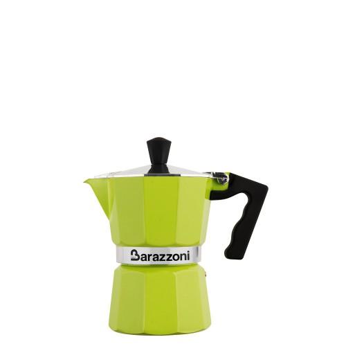 Barazzoni La Caffetiera Kawiarka