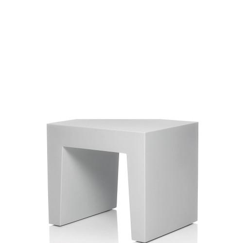 fatboy Concrete Seat Stołek