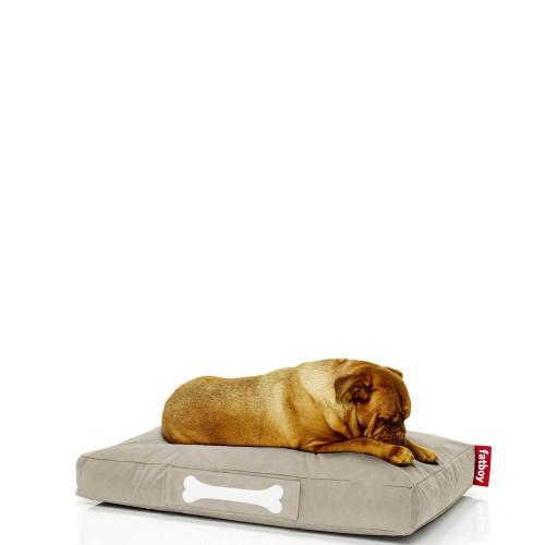 fatboy Doggielounge Stonewashed Legowisko dla psa