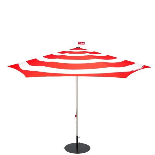 fatboy Stripesol Parasol ogrodowy