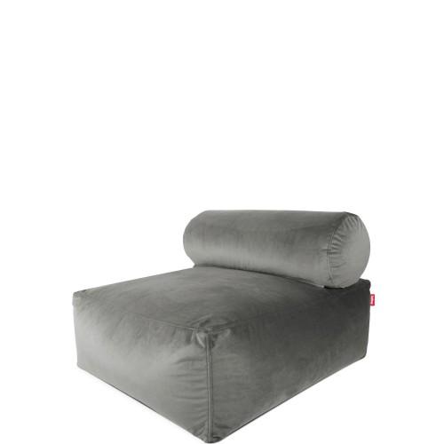 fatboy Tsjonge Velvet fotel