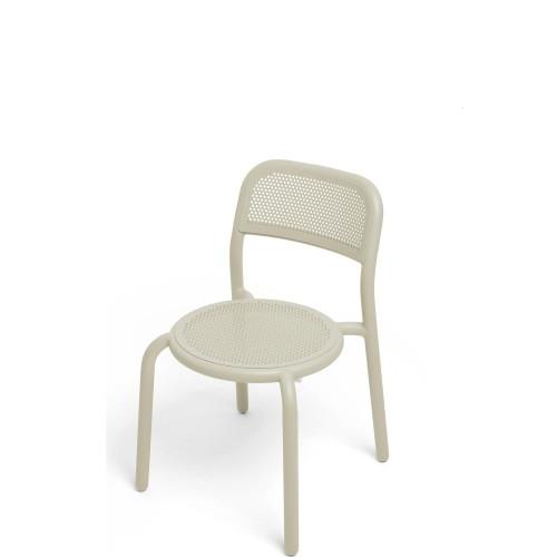 fatboy Toni Zestaw dwóch krzeseł ogrodowych