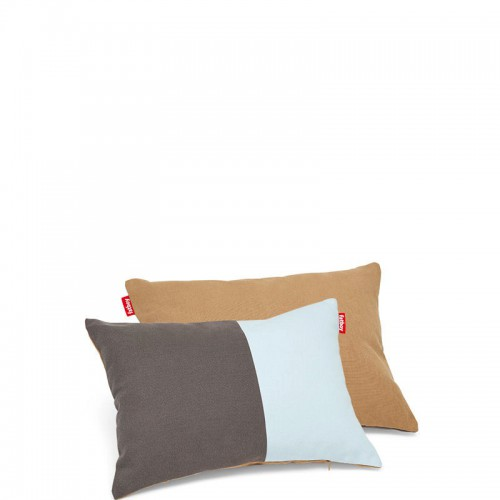 fatboy Pop Pillow Poduszka dekoracyjna