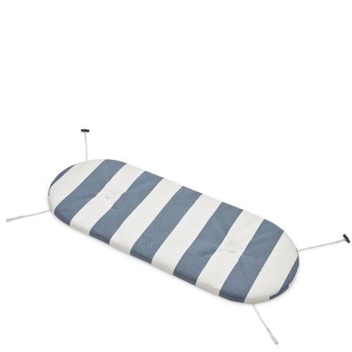 fatboy Toni Bankski Poduszka na ławkę ogrodową