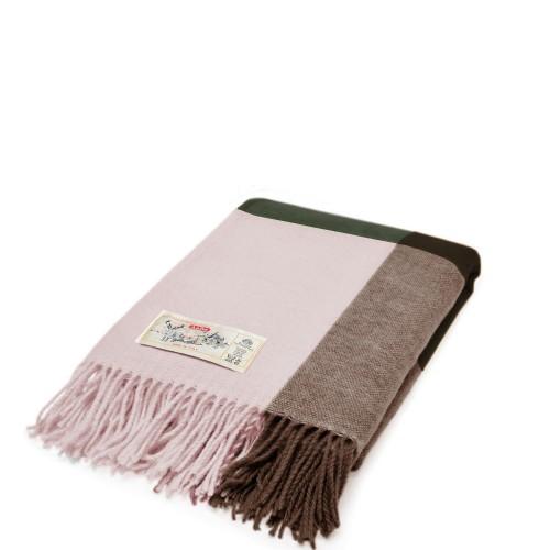 fatboy Colour Blend Blanket Koc