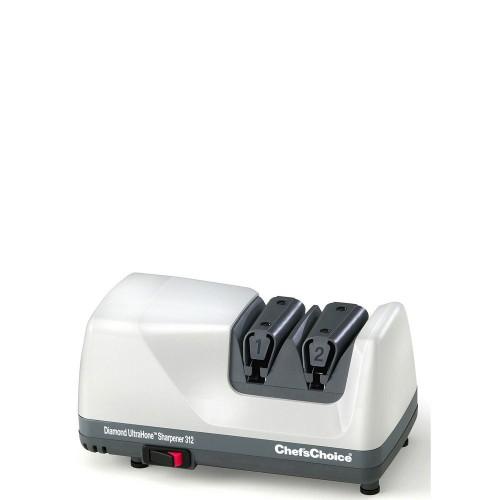 Chefs Choice Diamond UltraHone® Elektryczna ostrzałka 312