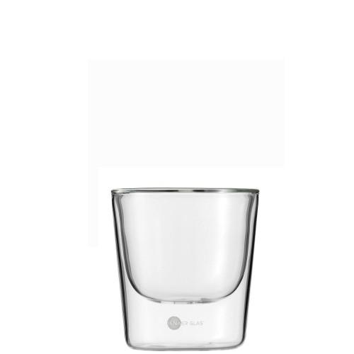 SCHOTT ZWIESEL Primo Zestaw dwóch szklanek