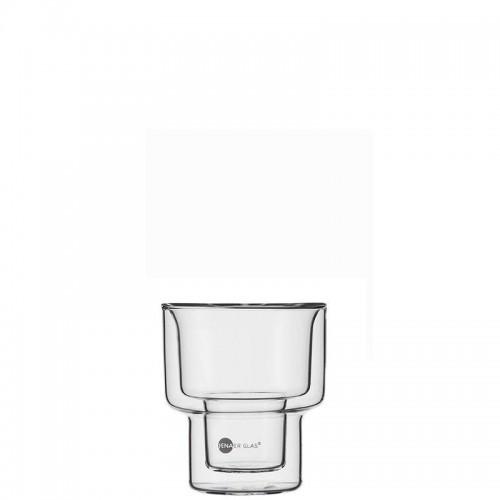 SCHOTT ZWIESEL Hot cool Zestaw dwóch szklanek